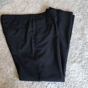Van Heusen dress pants